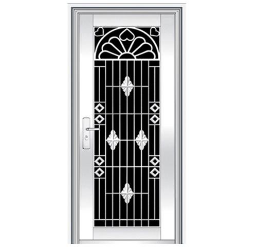 Doway Door Industry Group Wooden Door Steel Door
